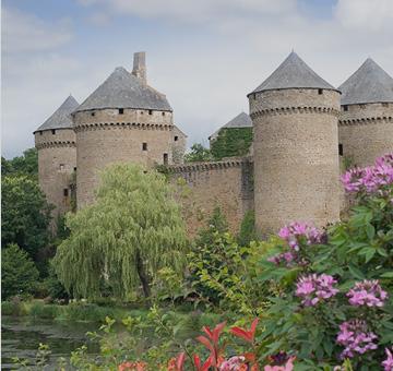 Mdi 53 Réseau D Agences Immobilières En Mayenne